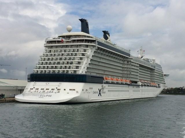 Cruise Ships - Finding a Cheap Cruise Deal
