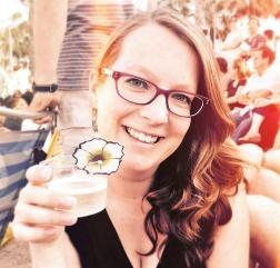 Claire Sturzaker Profile Pic