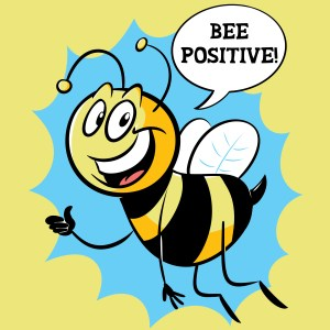 beepositiveweb