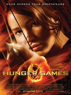 hunger-games-french