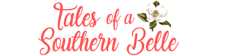 Tales of a Southern Belle