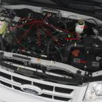 2008 Ford Engine Compartment Tales Of A Tech