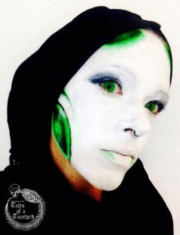 maria-alien