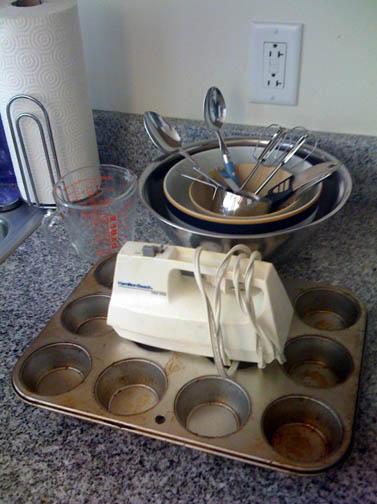 baking-instruments1