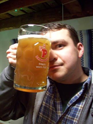 beer2mike