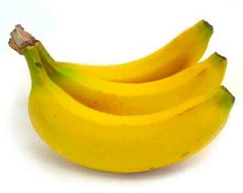 Bananas-as-Hepatitis-B-Oral-Vaccine