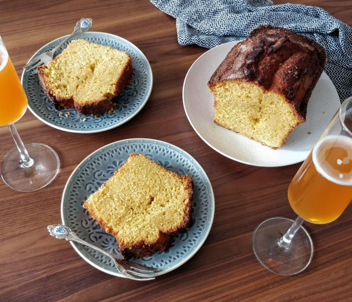 The ultimate Friendship Bread Recipe