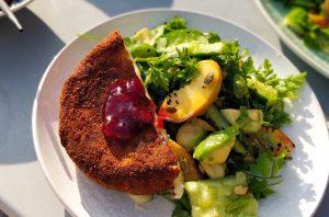 Fried-camembert-recipe