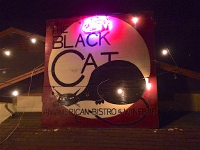 blackcatbistrosign2