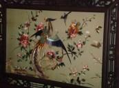 phoenix brocade