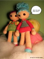 04_Cookie-&-Bikkie-Amigurumi-Girls_Tales-of-Twisted-Fibers