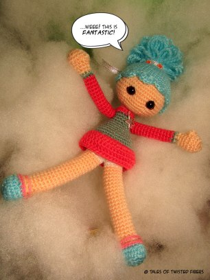 05_Cookie-&-Bikkie-Amigurumi-Girls_Tales-of-Twisted-Fibers