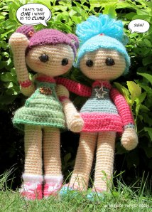 08_Cookie-&-Bikkie-Amigurumi-Girls_Tales-of-Twisted-Fibers
