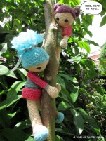 12_Cookie-&-Bikkie-Amigurumi-Girls_Tales-of-Twisted-Fibers
