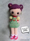 16_Cookie-Amigurumi-Girl_Tales-of-Twisted-Fibers