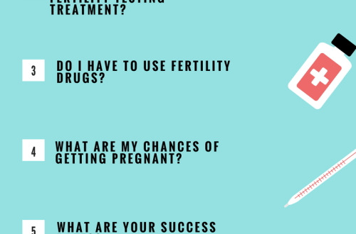 IUI #4 & How We're Approaching The Two-Week Wait Differently