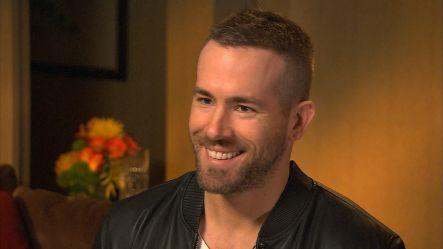 Ryan Reynolds3