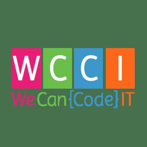 TCT-wcci