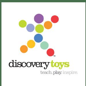 TCT-discoverytoys