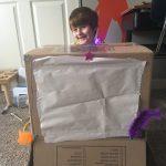 craft kit kid3