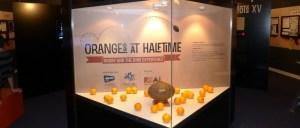 orangesmarquee