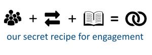 engagement_recipe