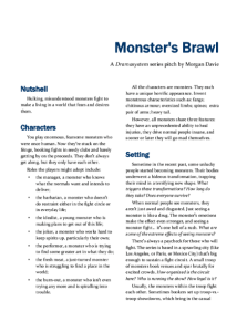 monstersbrawlcover