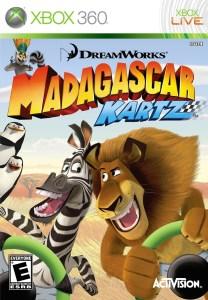 madagascar_kartz