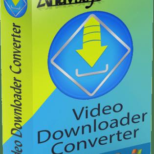 MediaHuman YouTube to MP3 Converter 3 9 8 19 (0901)+ Crack