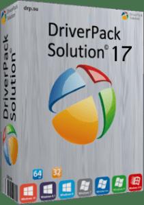 https://i1.wp.com/talhasofts.com/wp-content/uploads/2017/05/DriverPack-Solution-17.7.3-2017.png?resize=211%2C300
