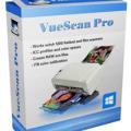 VueScan Pro 9.7.36 [x86/x64]+Crack [Latest!]