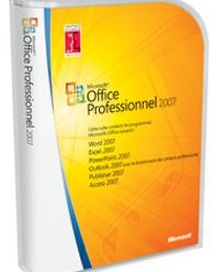 Microsoft Office Professional 2007 Full Version+ Activated  Keys ! [Latest]