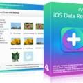 4Videosoft iOS Transfer 8.2.58 v2017 + Patch ! [Latest]