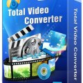 Aiseesoft Total Video Converter 9.2.20 v2017 + Patch ! [Latest]