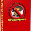 SUPERAntiSpyware Professional 8.0.1038 +Keys !