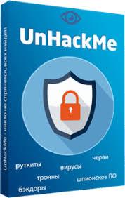 UnHackMe 10