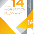 VMware Workstation Player 15.5.2 Build 15785246+Keys !
