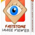 FastStone Image Viewer Corporate 7.3 + Crack !