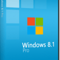 Windows 8.1 Professional v2017 Original ISO Full Activated ! [Latest]