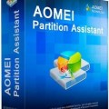 AOMEI Partition Assistant All Editions 8.2+ Serial Keys [Latest!]