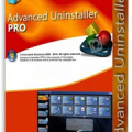Advanced Uninstaller PRO 12.25.0.103 +Crack !