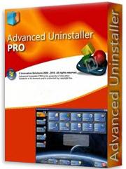 Advanced Uninstaller PRO 12