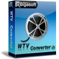 Bigasoft WTV Converter 5.1.3.6446 +Keygen ! [Latest]