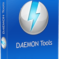DAEMON Tools Lite 10.10.0.798+ Crack [Latest!]