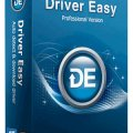 Driver Easy Professional 5.6.0.6935 v2018+Crack [Latest!]