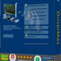 DriverMax Pro 12.11.0.6 Full Version Download !