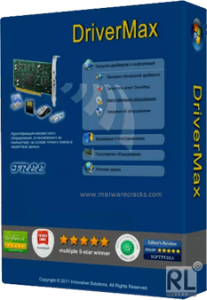 DriverMax Pro 11 Full Version