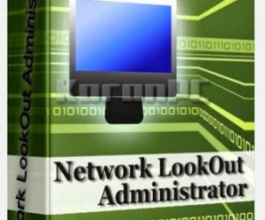 EduIQ Network LookOut Administrator Pro 4.6.6+ Crack !