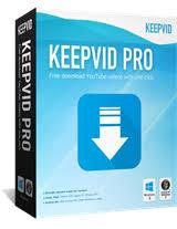 KeepVid Pro 7.3.0.2 v2018 +Crack [Latest!]