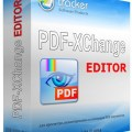 PDF-XChange Editor Plus 8.0.336.0 +Crack [Latest!]